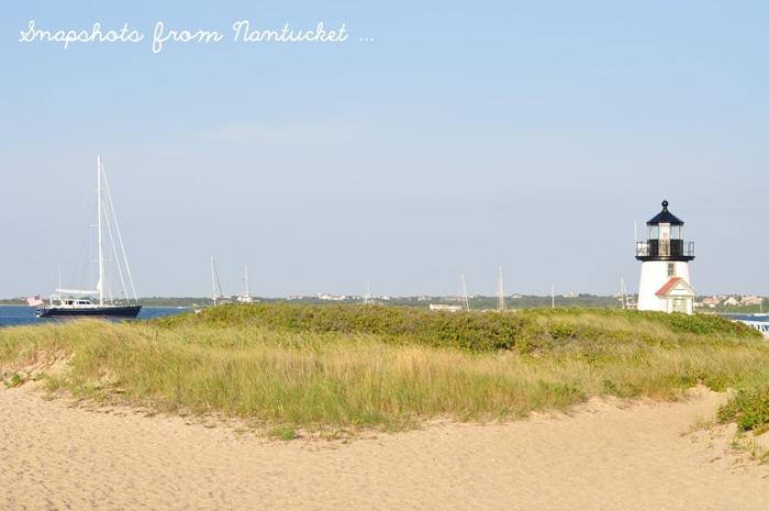 Nantucket-5