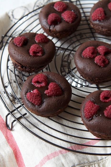 choc-nutella-cakes-2