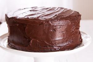 epic cake 5