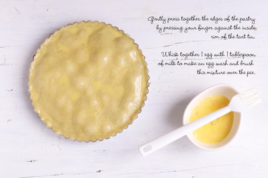cherry-pie-recipe-12