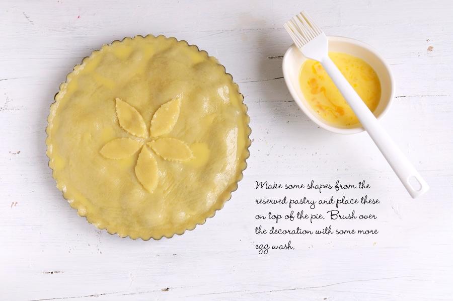 cherry-pie-recipe-13