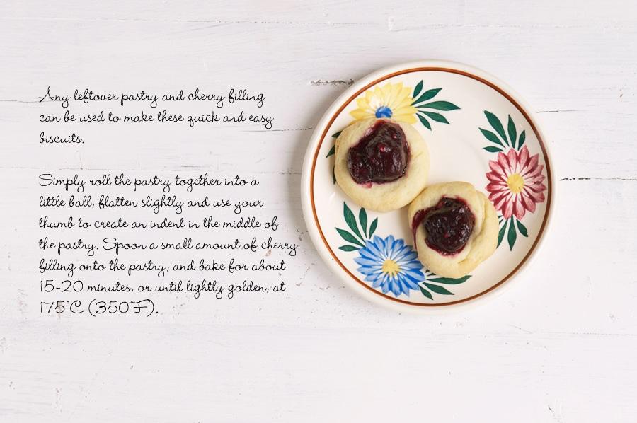 cherry-pie-recipe-15