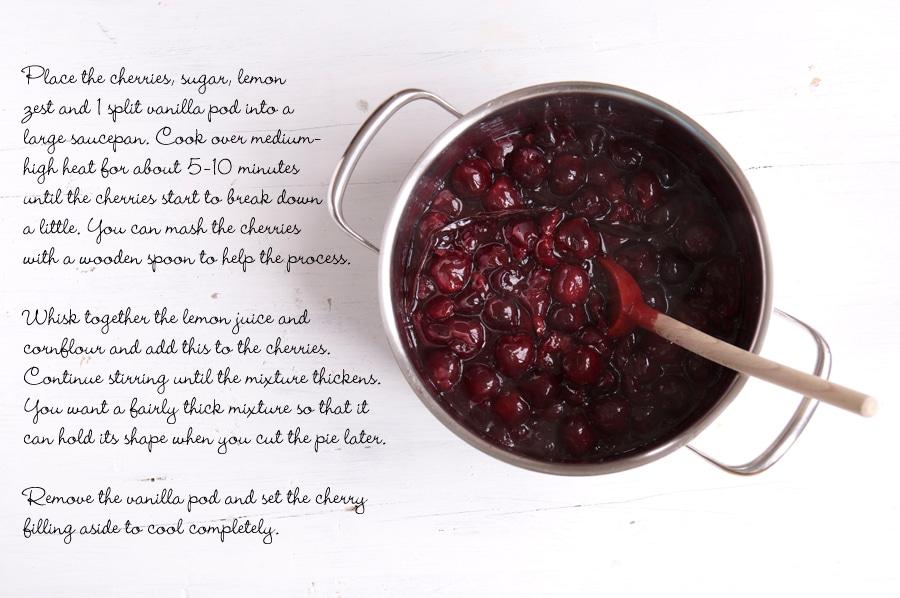 cherry-pie-recipe-5