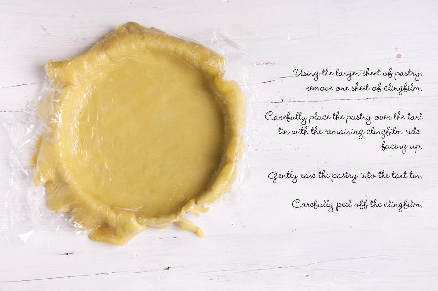 cherry-pie-recipe-7