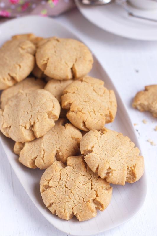 ... almond cookies blueberry almond cookies almond orange cookies almond