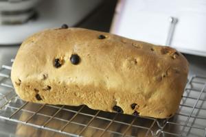 fruit loaf 4