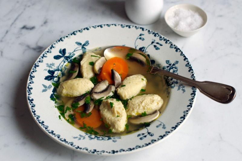chicken-dumpling-soup-2