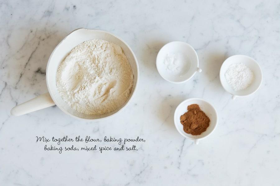 christmas-cupcakes-recipe-1