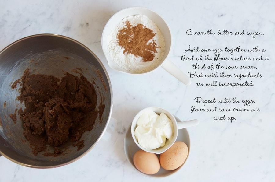 christmas-cupcakes-recipe-2