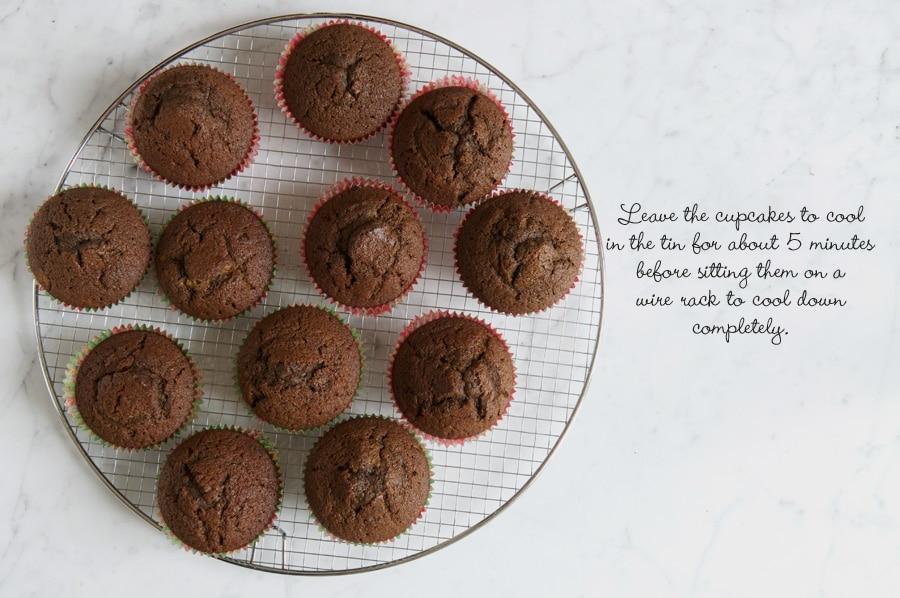 christmas-cupcakes-recipe-6