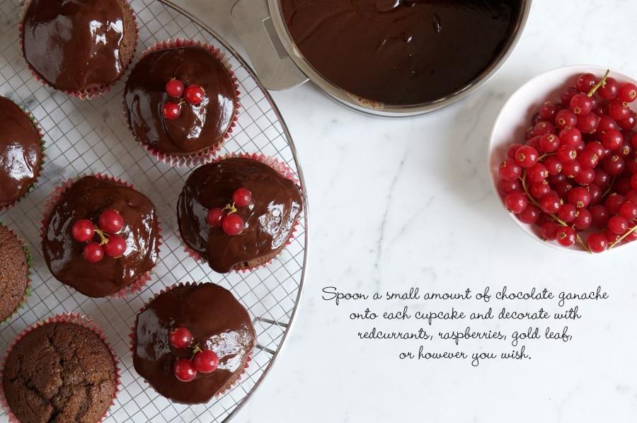 christmas-cupcakes-recipe-8