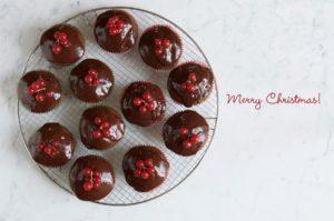 christmas-cupcakes-recipe-9