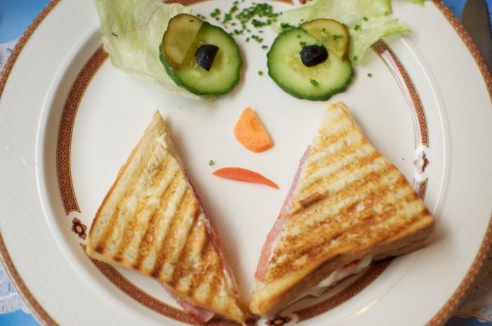 toast-sandwich-3