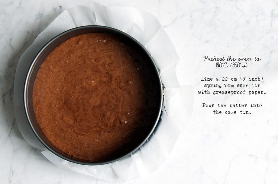 queen-of-sheba-recipe-7