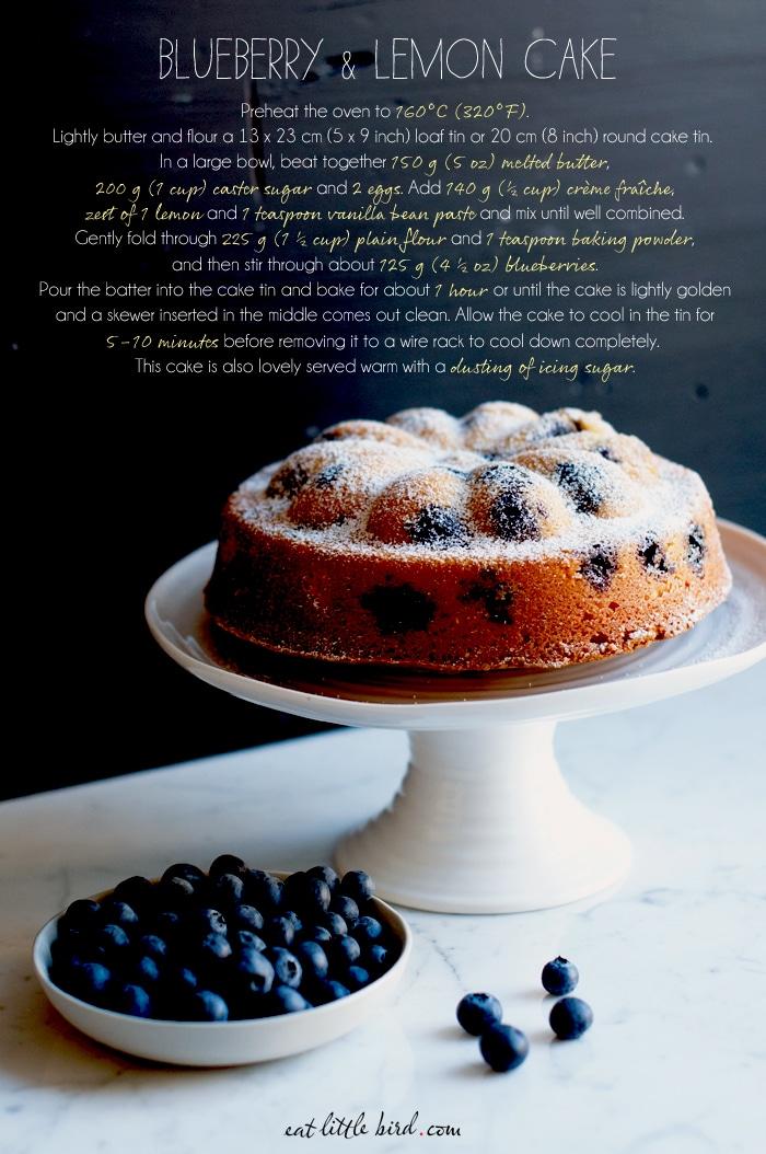 blueberry-lemon-cake-recipe-1