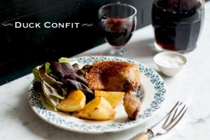 duck-confit-5