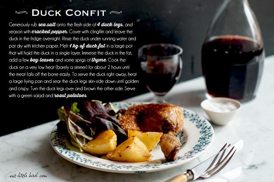 duck-confit-recipe