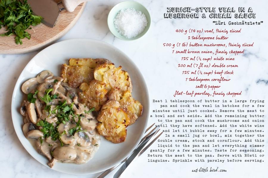 zurich-style-veal-recipe-1