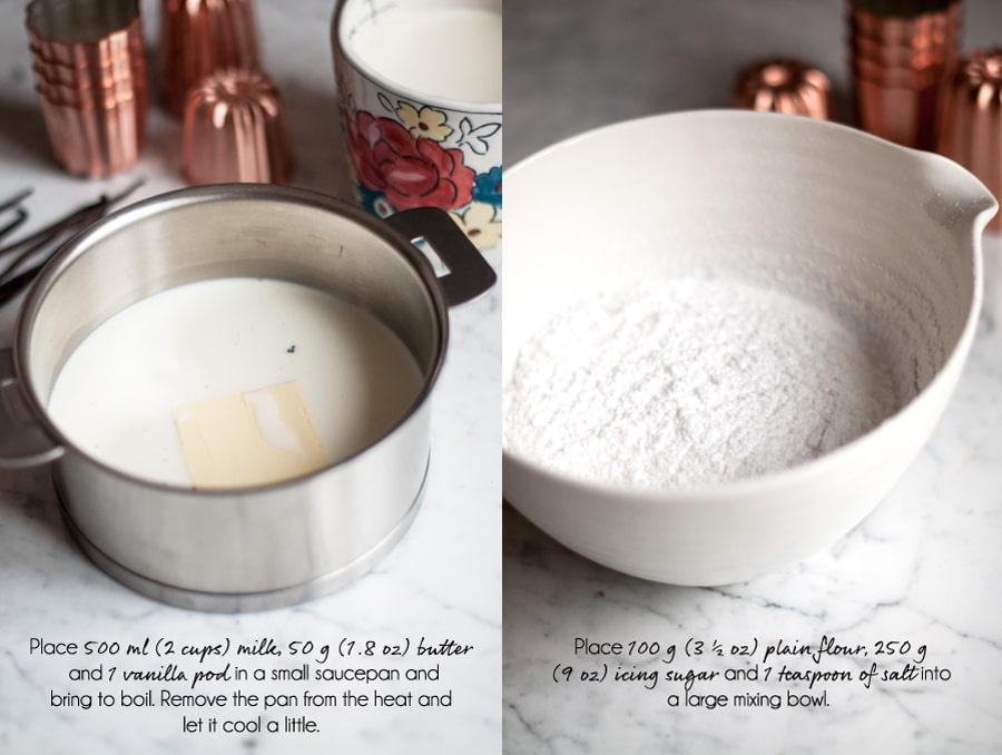 canneles-recipe-1-v3
