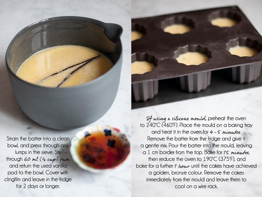 canneles-recipe-3-v2