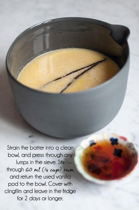 canneles-recipe-5