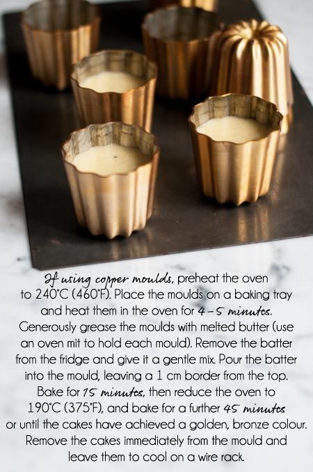 canneles-recipe-7