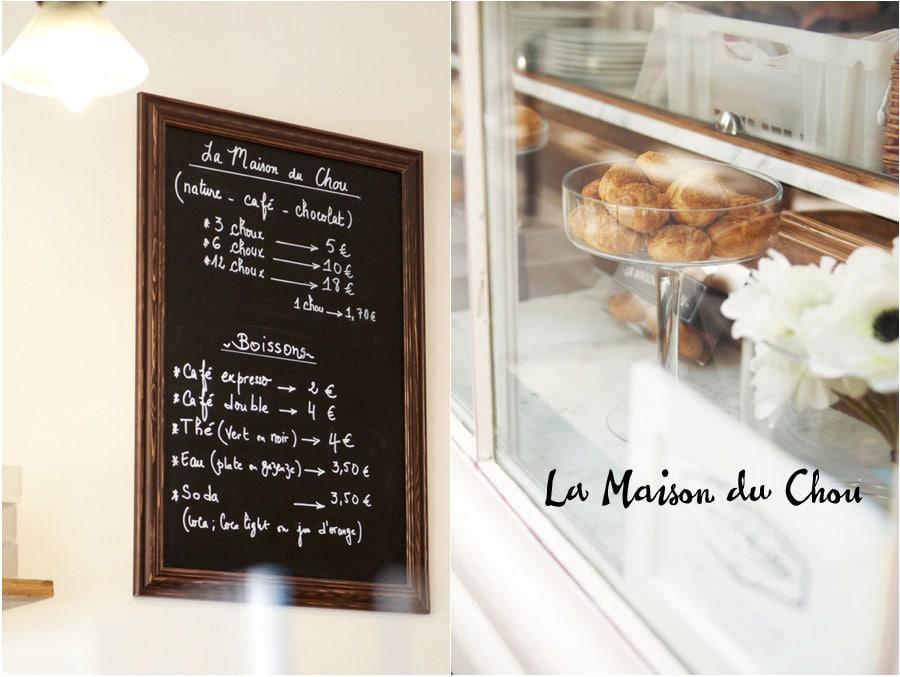 la-maison-du-choux-3