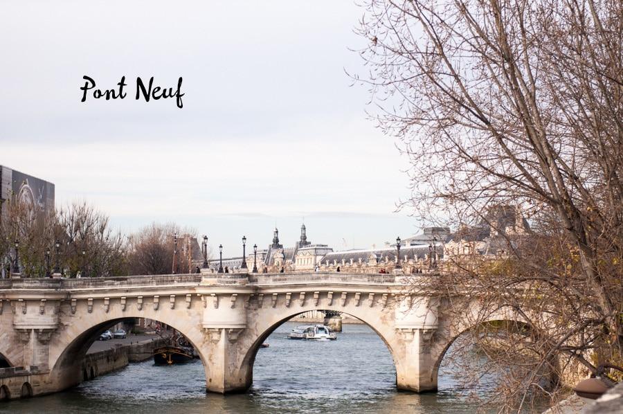pont-neuf-2