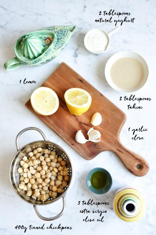 hummus-recipe-1