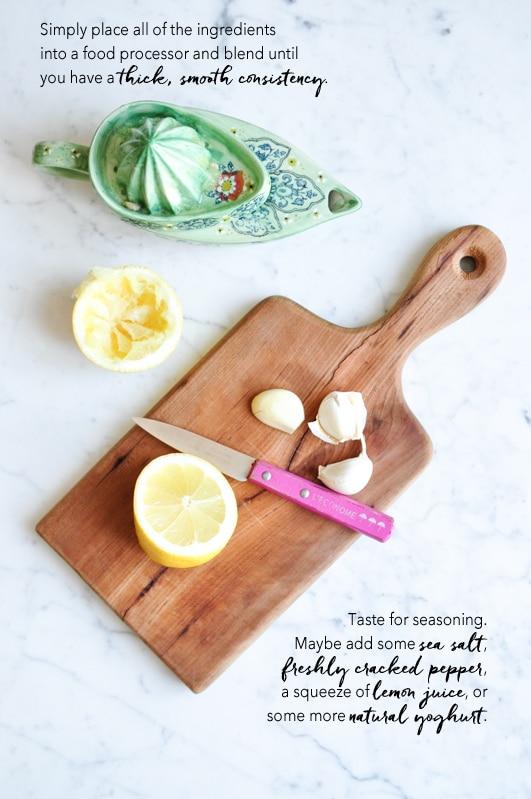 hummus-recipe-2