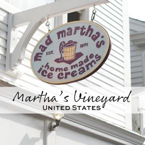 Martha's-Vineyard2