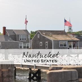 Nantucket2