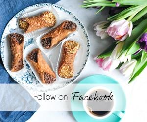 follow-on-facebook-4