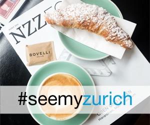 See-My-Zurich