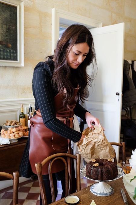 walnut cake amp mimi thorisson cookbook giveaway � eat