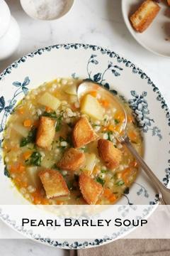 pearl-barley-soup-rs