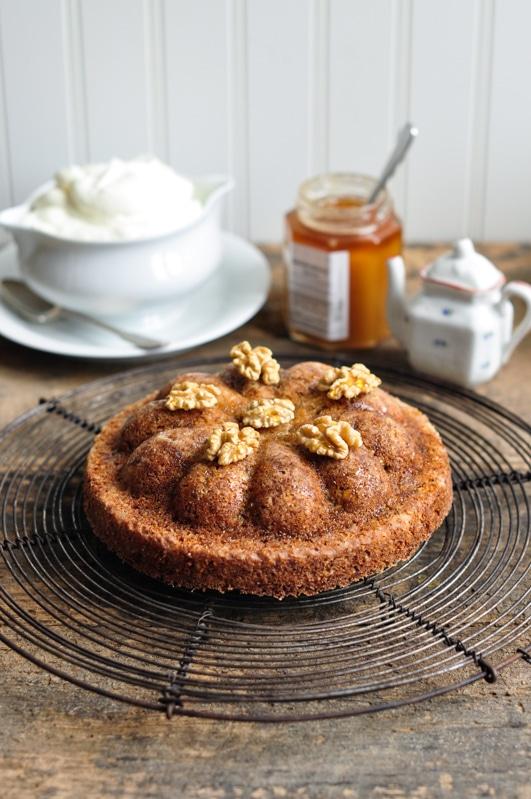 walnut cake mimi thorisson