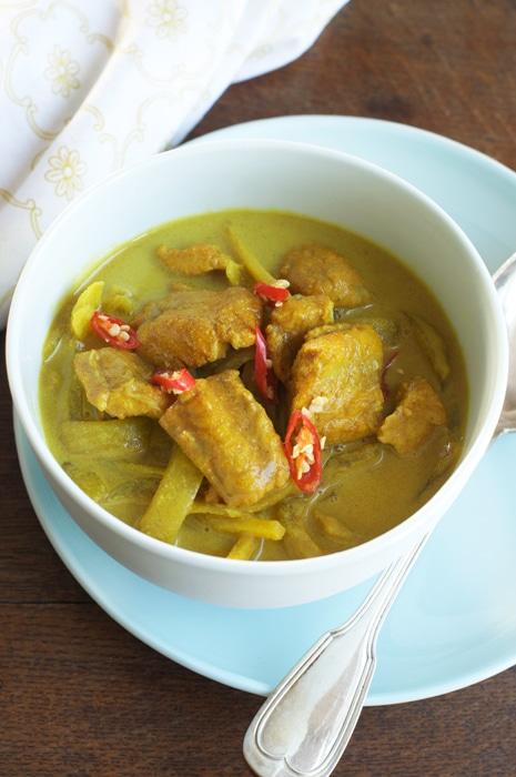 keralen-fish-curry-1