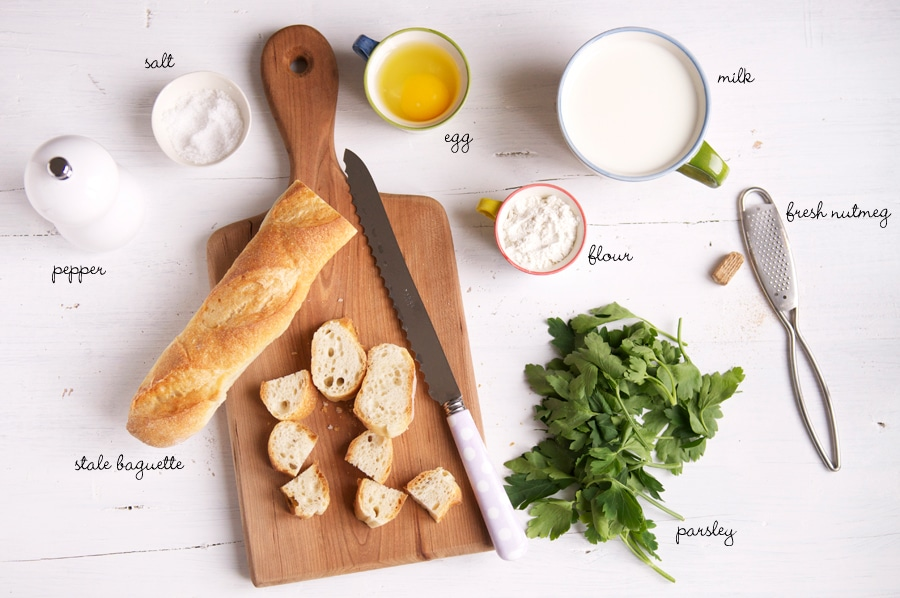 how to make thin crust baguettes