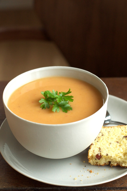 tomato-potato-soup-1