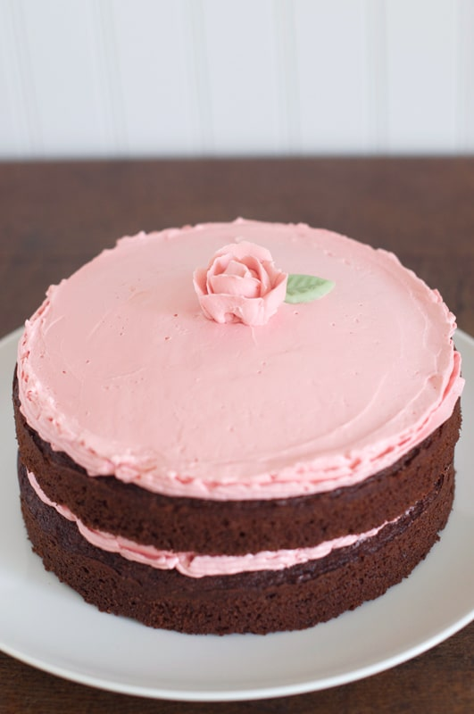 miette-tomboy-cake-10