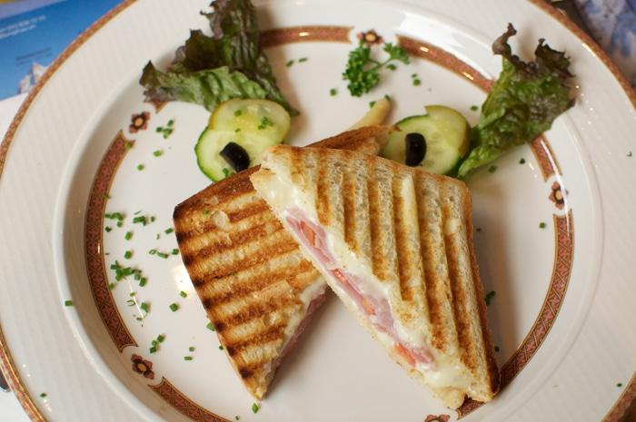 toast-sandwich-1