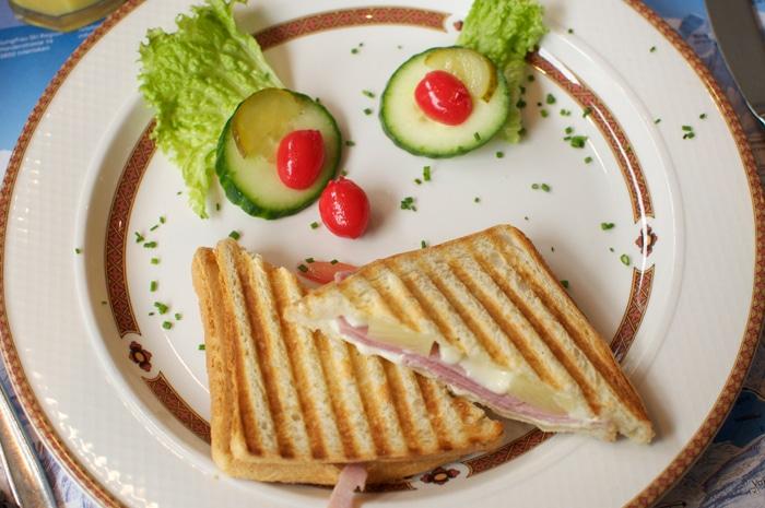 toast-sandwich-2