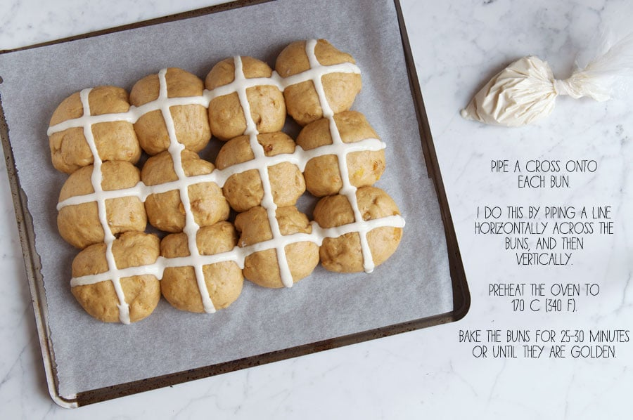 hot-cross-buns-recipe-9