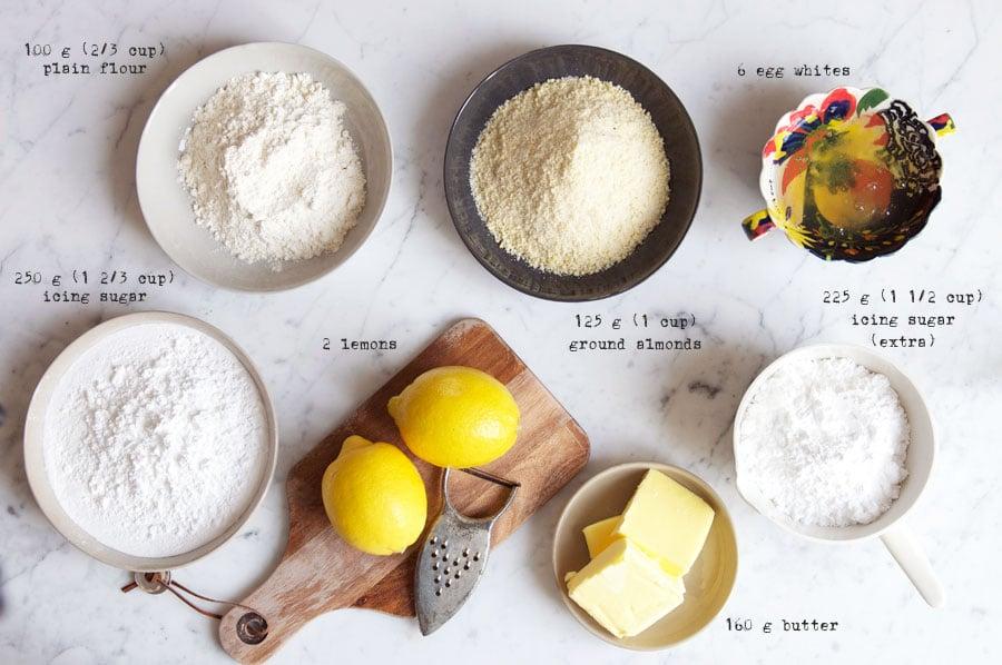 lemon-drizzle-friands-ingredients-1