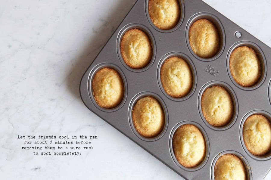lemon-drizzle-friands-recipe-7a