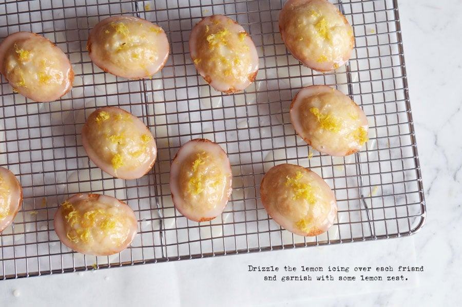 lemon-drizzle-friands-recipe-9a