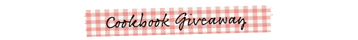 cookbook-giveaway-2