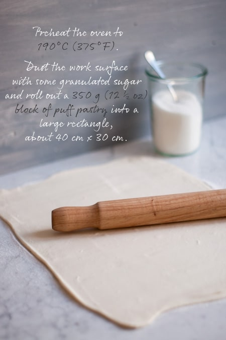 prune-custard-tartlets-recipe-1