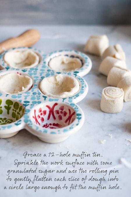 prune-custard-tartlets-recipe-5